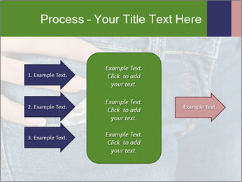 0000075631 PowerPoint Templates - Slide 85