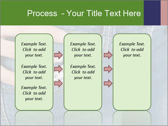 0000075631 PowerPoint Templates - Slide 86