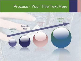 0000075631 PowerPoint Templates - Slide 87