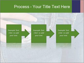 0000075631 PowerPoint Templates - Slide 88
