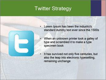 0000075631 PowerPoint Templates - Slide 9