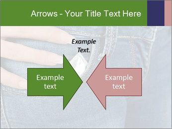 0000075631 PowerPoint Templates - Slide 90