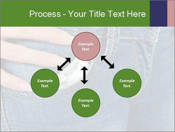 0000075631 PowerPoint Templates - Slide 91