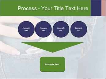 0000075631 PowerPoint Templates - Slide 93