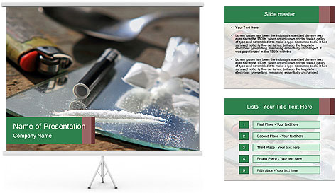 0000075632 PowerPoint Template