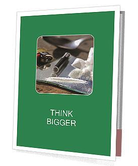0000075632 Presentation Folder