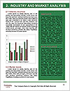 0000075632 Word Templates - Page 6