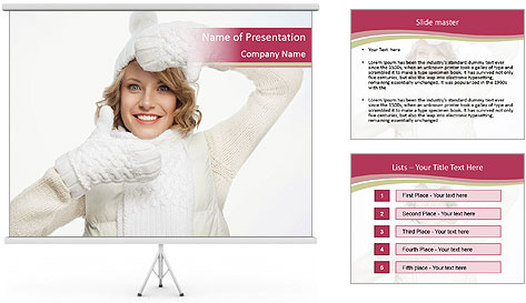 0000075633 PowerPoint Template