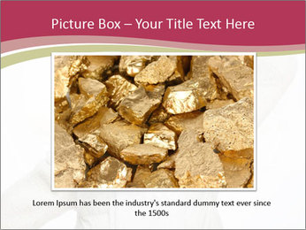 0000075633 PowerPoint Templates - Slide 15