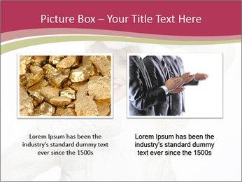 0000075633 PowerPoint Templates - Slide 18