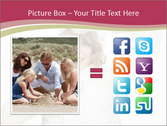 0000075633 PowerPoint Template - Slide 21