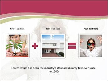 0000075633 PowerPoint Templates - Slide 22