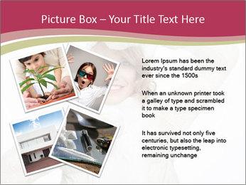 0000075633 PowerPoint Templates - Slide 23