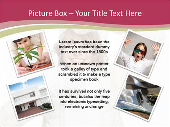 0000075633 PowerPoint Template - Slide 24