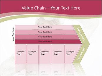 0000075633 PowerPoint Templates - Slide 27