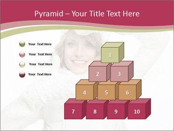 0000075633 PowerPoint Templates - Slide 31