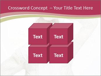 0000075633 PowerPoint Templates - Slide 39