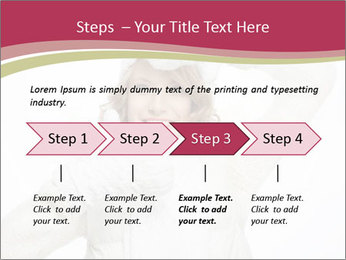 0000075633 PowerPoint Templates - Slide 4