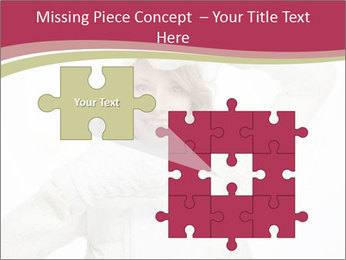 0000075633 PowerPoint Templates - Slide 45