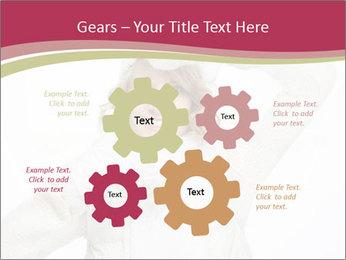 0000075633 PowerPoint Templates - Slide 47