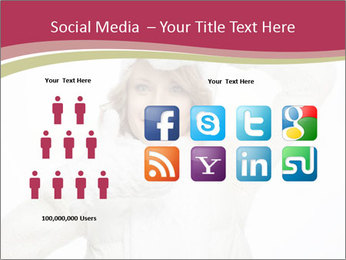 0000075633 PowerPoint Template - Slide 5