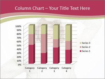 0000075633 PowerPoint Templates - Slide 50