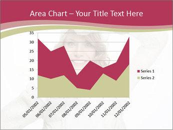 0000075633 PowerPoint Templates - Slide 53