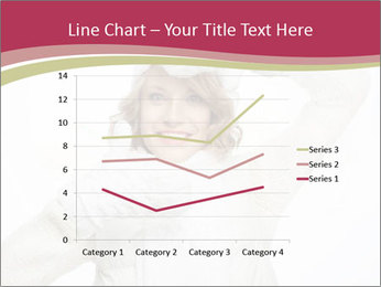 0000075633 PowerPoint Templates - Slide 54