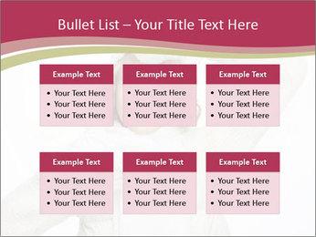 0000075633 PowerPoint Templates - Slide 56