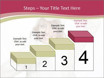 0000075633 PowerPoint Templates - Slide 64