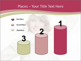 0000075633 PowerPoint Templates - Slide 65