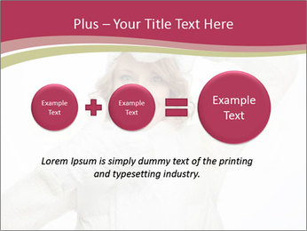 0000075633 PowerPoint Templates - Slide 75