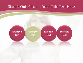 0000075633 PowerPoint Template - Slide 76