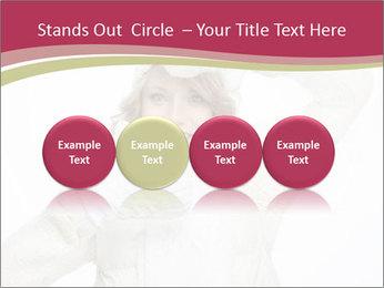 0000075633 PowerPoint Templates - Slide 76