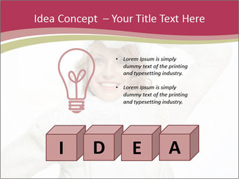 0000075633 PowerPoint Template - Slide 80