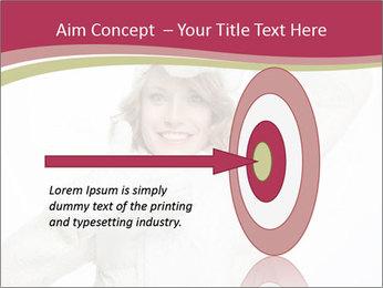 0000075633 PowerPoint Templates - Slide 83