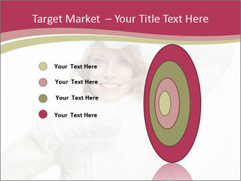 0000075633 PowerPoint Templates - Slide 84