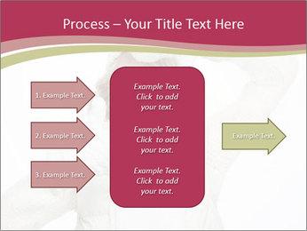 0000075633 PowerPoint Templates - Slide 85