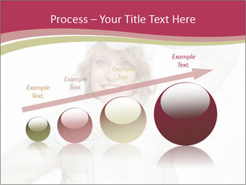 0000075633 PowerPoint Template - Slide 87