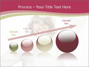 0000075633 PowerPoint Templates - Slide 87