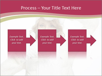 0000075633 PowerPoint Template - Slide 88