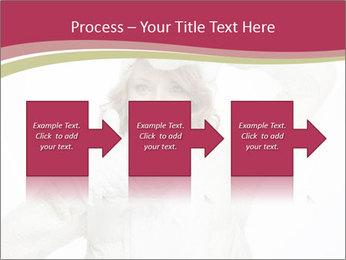 0000075633 PowerPoint Templates - Slide 88