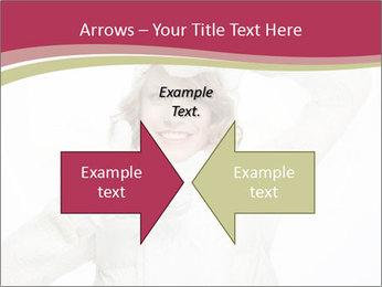 0000075633 PowerPoint Templates - Slide 90