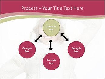 0000075633 PowerPoint Templates - Slide 91