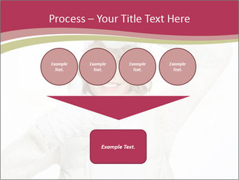 0000075633 PowerPoint Template - Slide 93