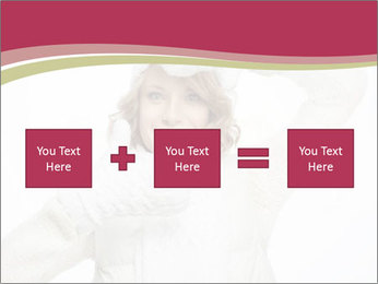 0000075633 PowerPoint Templates - Slide 95