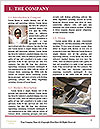 0000075633 Word Templates - Page 3