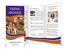 0000075634 Brochure Template