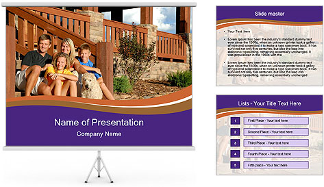 0000075634 PowerPoint Template