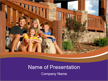 0000075634 PowerPoint Templates - Slide 1
